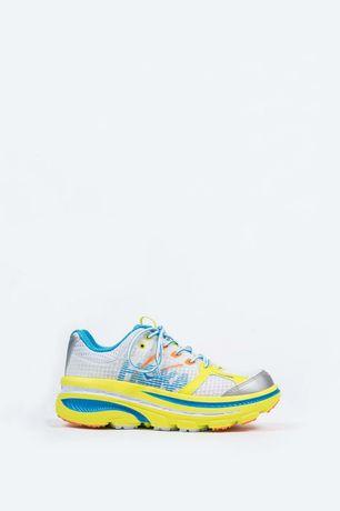 Беговые кроссовки Hoka / бігові кросівки Hoka / кроссовки для бега