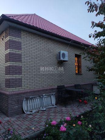 Продам отличный 1 этажный дом в центре города