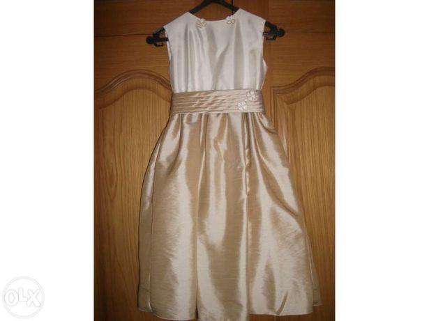 Vestido de Cerimónia, Menina + barato