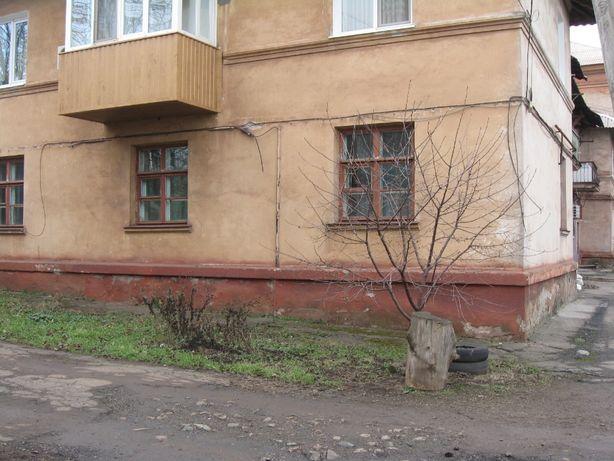 Продам 3-х комнатную квартиру по пр.Дзержинского