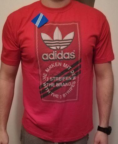 Koszulka t shirt M L XL XXL
