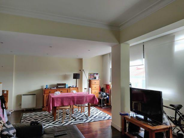 Apartamento T3 para venda no Restelo
