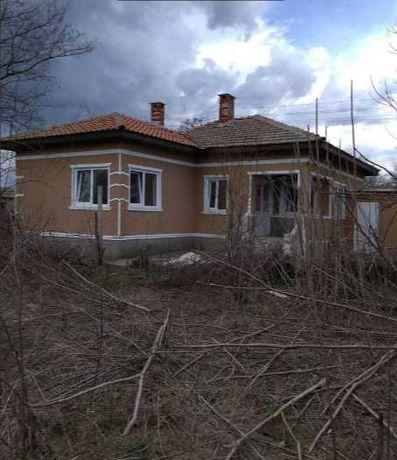 Продам дом у моря, г .Каварна,  Болгария