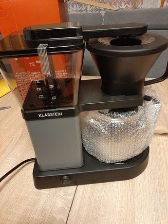 Ekspres do kawy niemieckiej firmy Klarstein