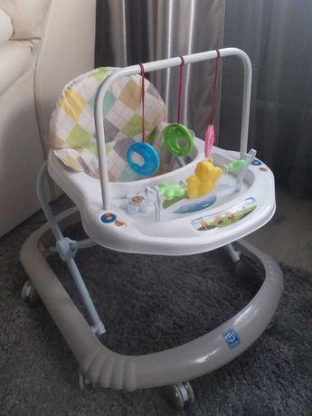 Ходунок для малышей
