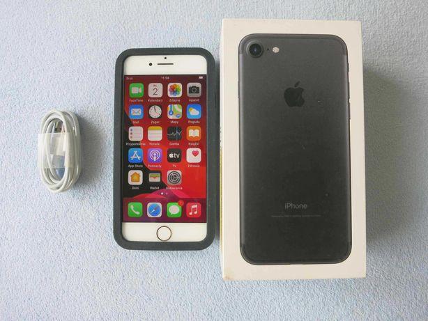 IPHONE 7 32GB -A1778 rose gold