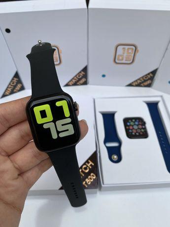 T500 Умные часы Smart watch W4/W34/F8 . В КИЕВЕ Apple watch