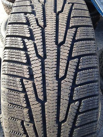 Склад шин R14 R15 R16 R17
