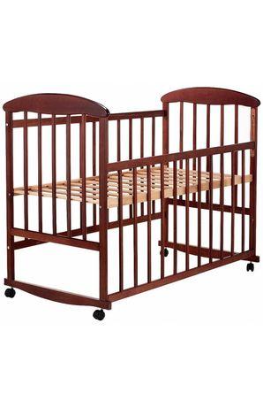 Продам дитячу кроватку бу 500 грн Є ще ортопедичний матрас