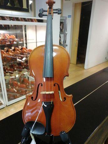 Violino 1/2 Strunal 260