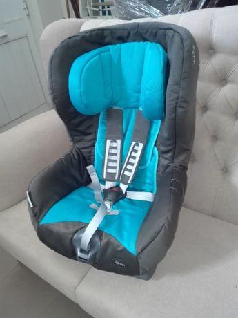 Cadeira auto Romer Gr.1