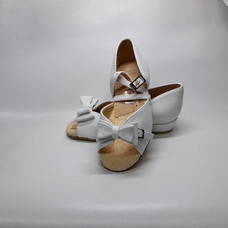 Бальные туфли. Блок-каблук. Туфли танцевальные.