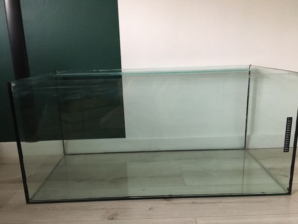Akwarium 100x45cm