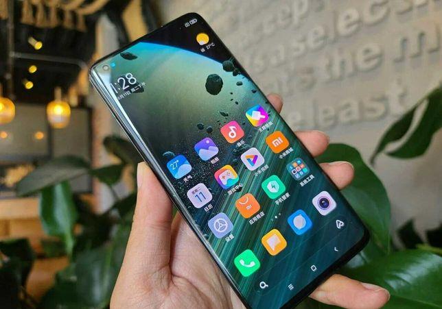 НОВИНКА! Телефон Xiaomi Mi 10 8/256 ГБ Надежный смартфон + ПОДАРОК