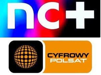Instalacja Ustawienie Montaż naprawa ustawianie Anten Polsat Nc Orange