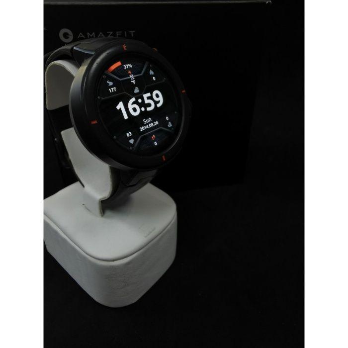 Smartwatch Amazfit A1811