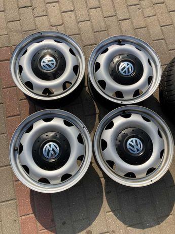 Felgi VW T6 16cali 5x120