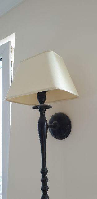 Abażury do kinkietów, lamp Almi Decor - 2 sztuki