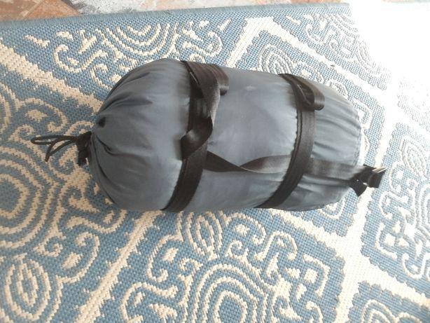 Спальный мешок easy