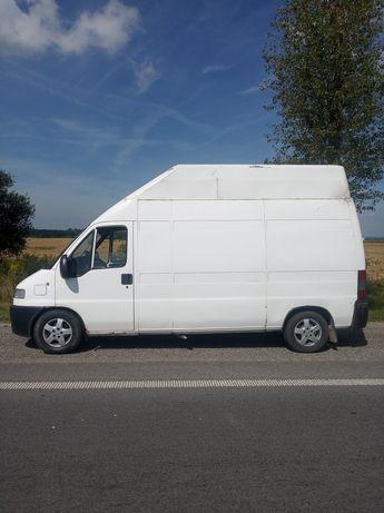 Вантажні перевезення/Вантажне таксі/Бус/Грузоперевозки/Грузовое такси