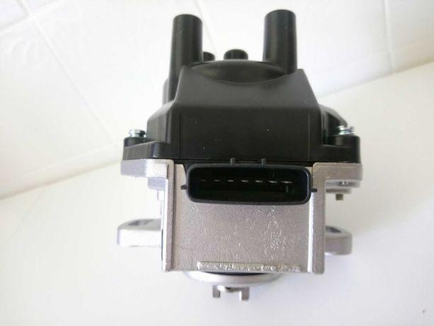 Distribuidor Nissan Sunny Primera Almera  - 1 Ficha de 7 pinos (NOVO)