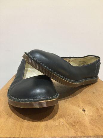 Sprzedam buty Dr Martens rozmiar 39