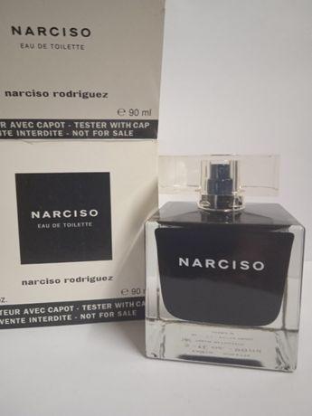 духи Narciso Eau de Toilette Narciso Rodriguez 90 ml оригінал