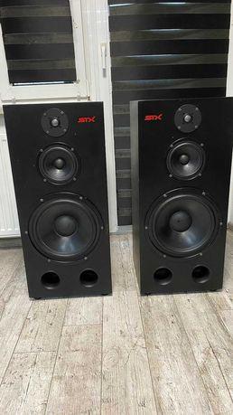 Kolumny głośnikowe STX 500 RMS