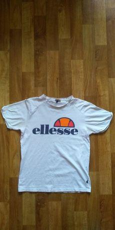 Футболка Ellesse