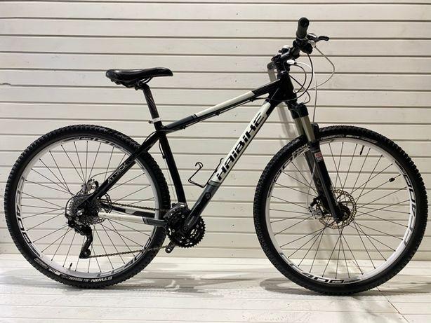 "Велосипед 29 Haibike Attack RX рама 19 ""Гарантия 1мес."""
