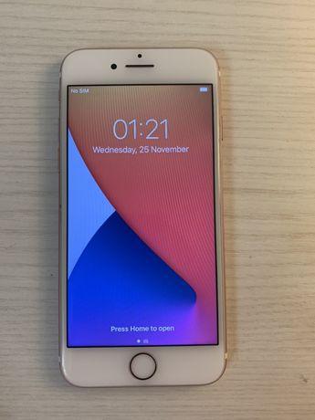 Айфон 7 iPhone 7 на 256 GB