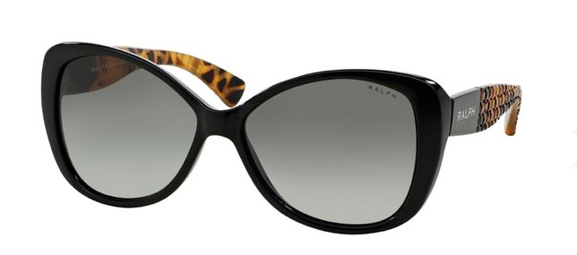 Óculos de sol RALPH by Ralph Lauren RA5180 - Ref137711