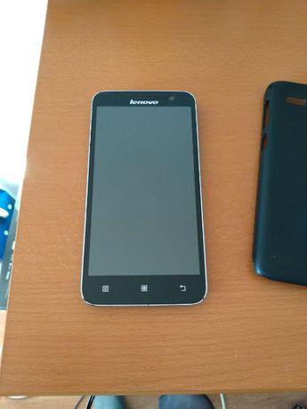 Телефон Lenovo A808t 2/16 ГБ ЧИТАТЬ ОПИСАНИЕ