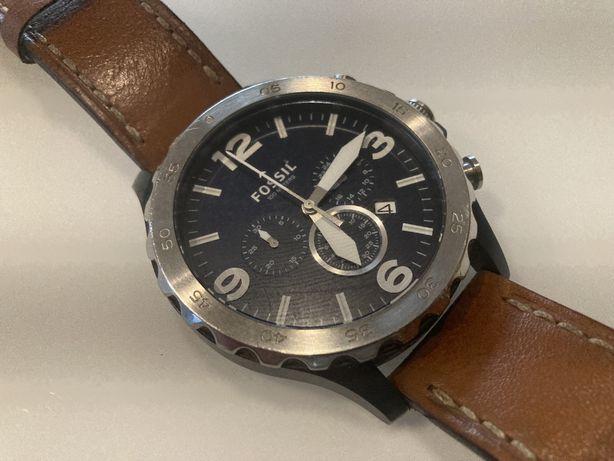 Zegarek FOSSIL JR 1504 - Sprzedam!