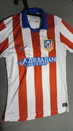 Koszulka Nike Atletico Madryt rozmiar M