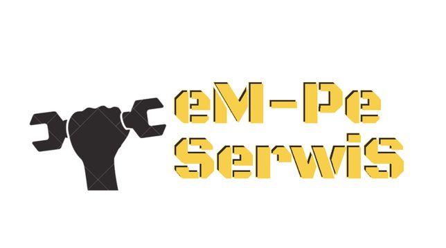 Montaż mebli, kuchni, remonty, podłączanie AGD, elektryk hydraulik