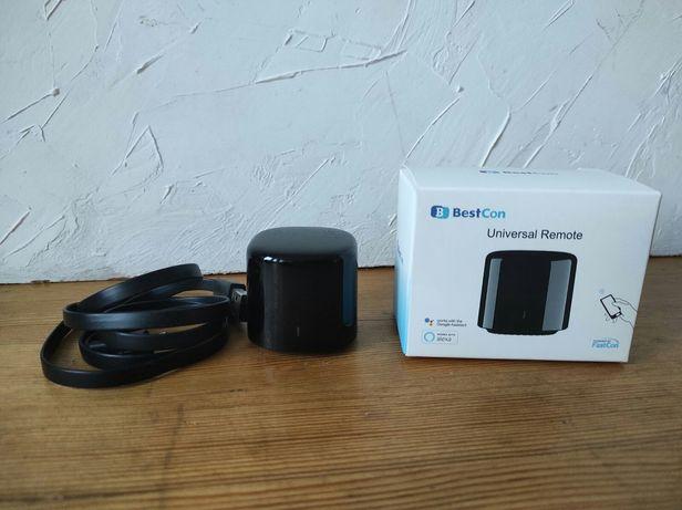 Умный Wi-Fi пульт BroadLink BestCon RM4C mini