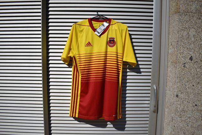 Camisola de futebol do Rio Ave FC