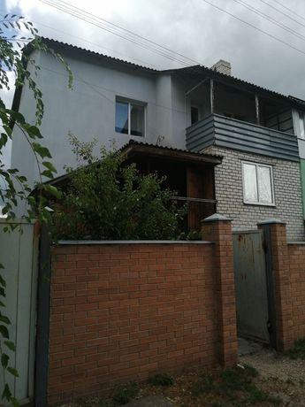 Продам дом в г. Старобельск