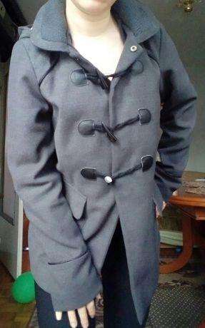 Płaszczyk jesienno-zimowy, New Look Generation