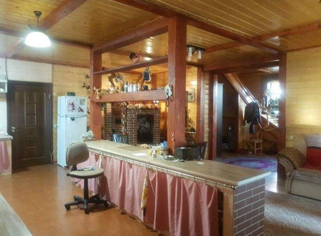 Продам сказочный не реальной красоты дом в Лемешах