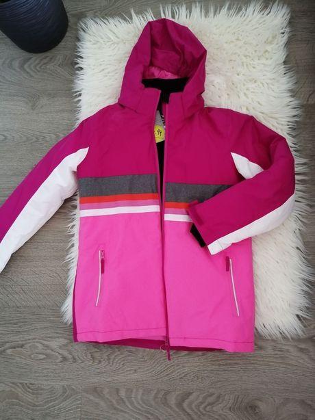 Куртка , новая, демисезонная, 146-152р