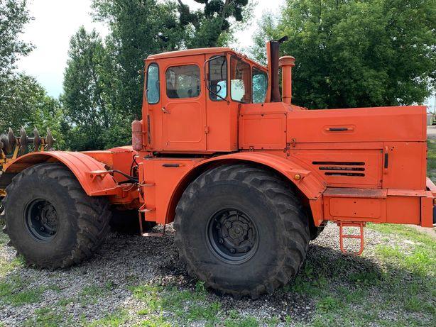 Продам трактор Кировец К-701 (К701) ЯМЗ 240 БМ2
