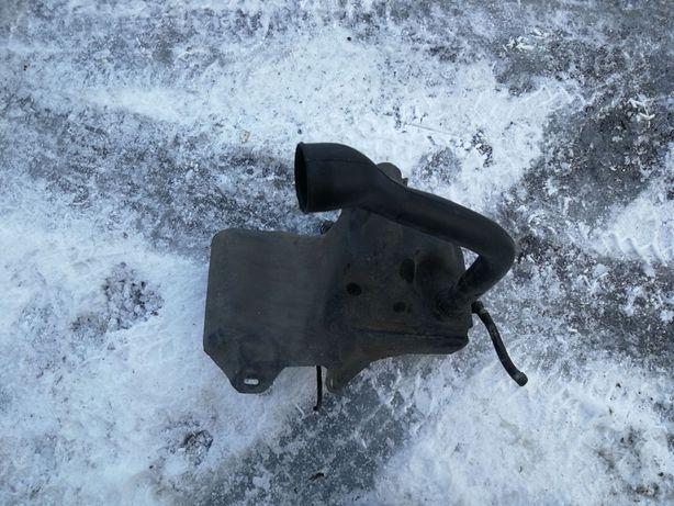 Zbiornik zbiorniczek spryskiwaczy Citroen C5 I 00-04 Xenon