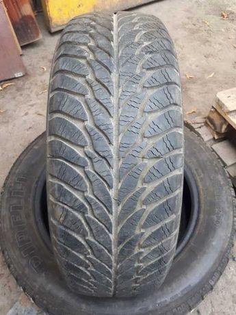 Склад шини резина шины покрышки 185/60R14 Marix Eco Trac