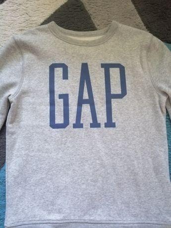 Bluza Gap Nowa r. 140/146