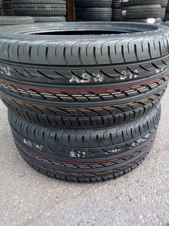 Opony 215/40r18 Pirelli