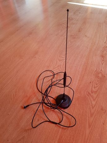 Antena komunikacyjna magnetyczna AK PM/800/5