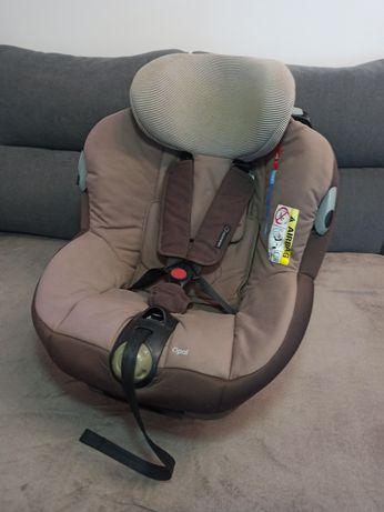 Cadeira de Bebé Auto Bebeconfort Opal