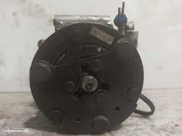 Compressor A/C FORD MONDEO II (BAP) 1.8 i RKF